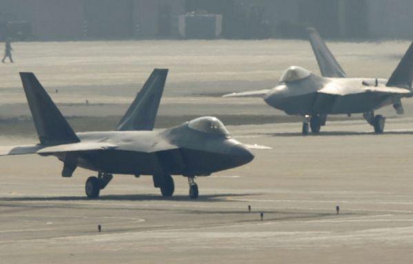 sem13avra-Z15-US-Air-Force-Seoul-Coree-du-Sud.jpg