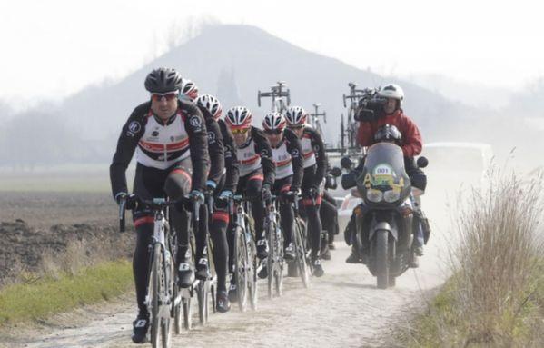 sem13avra-Z30-Fabian-Cancellara-entrainement-Paris-Roubaix-.jpg
