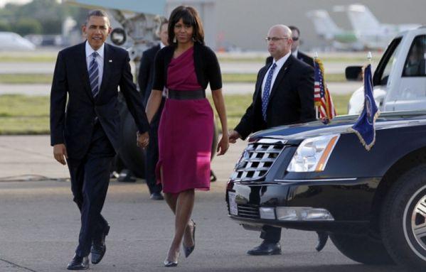 sem13avrh-Z29-Barack-et-Michelle-Obama-inauguration-bibloth.jpg