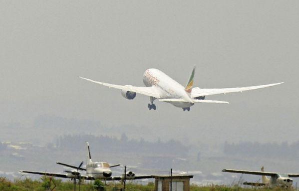 sem13avri-Z17-Vol-Ethiopian-Airlines-Boing-787.jpg