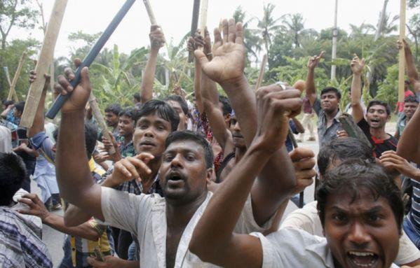 sem13avrj-Z14-Bangladesh-manifestation-Rana-Plaza-ouvriers-.jpg