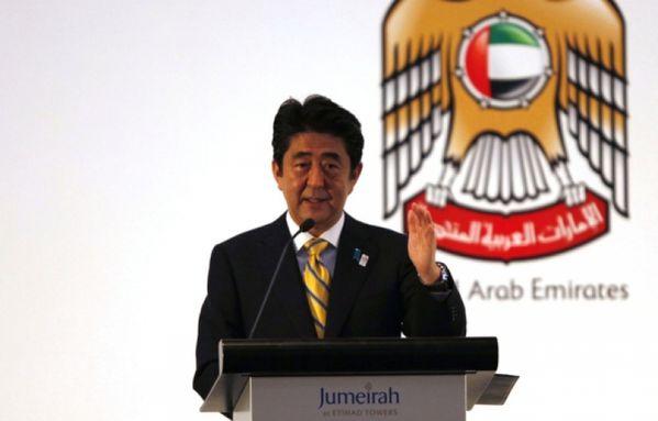 sem13maia-Z25-Shinzo-Abe-premier-ministre-japonais-copie-1.jpg