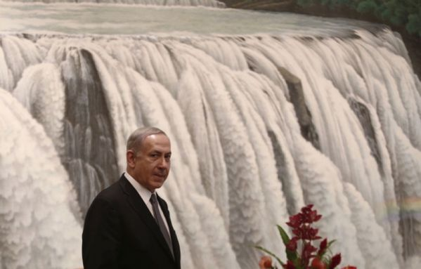 sem13maic-Z22-Benjamin-Netanyahou-Shangai.jpg