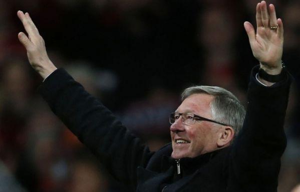 sem13maid-Z7-Alex-Ferguson-entraineur-Manchester-united-ret.jpg