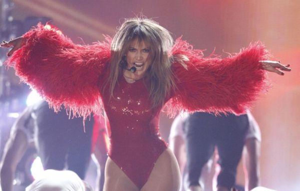 sem13maii-Z8-Jennifer-Lopez-show-Las-Vegas-Etats-Unis.jpg
