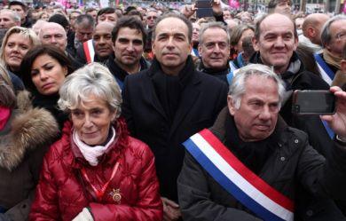 Jean-Francois-Cope-manifestation-contre-mariage-pour-tous-2.jpg