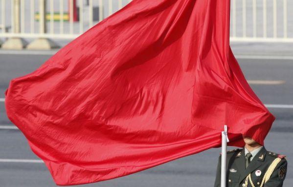sem13mail-Z23-Pekin-tete-dans-le-drapeau.jpg