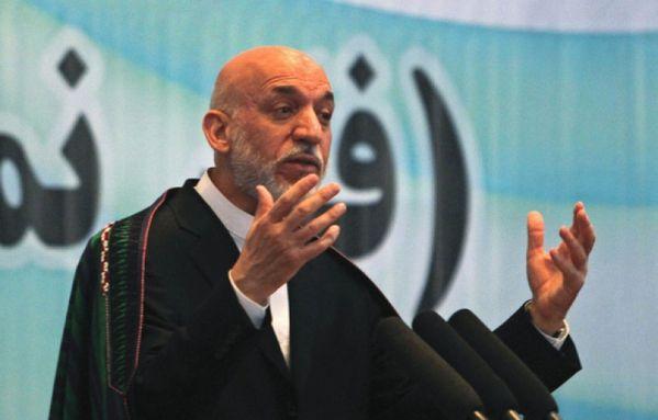 sem13juid-Z25-Karzai-president-Afghanistan.jpg