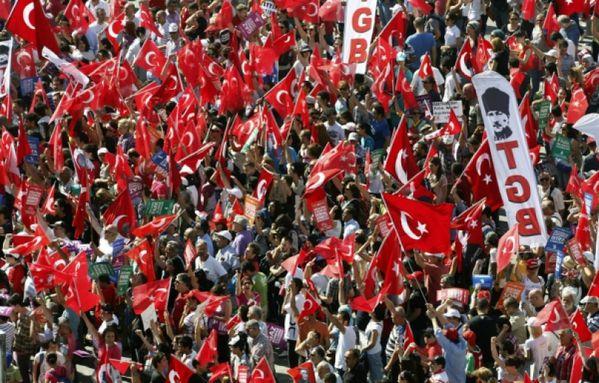 sem13juid-Z27-Manifestation-en-Turquie.jpg