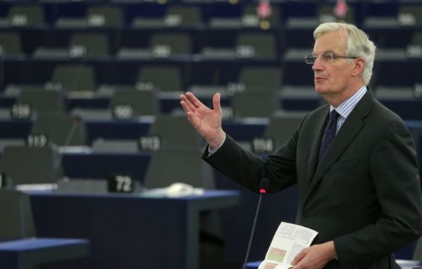sem13juif-Z11-Michel-Barnier-Commissaire-europeen-aux-march.jpg