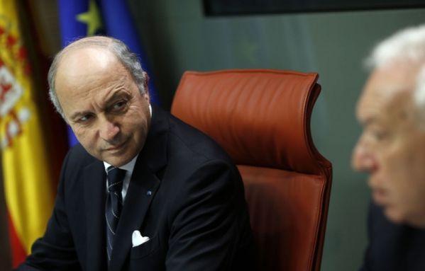sem13juif-Z12-Laurent-Fabius-Jose-Manuel-Garcia-Margallo.jpg