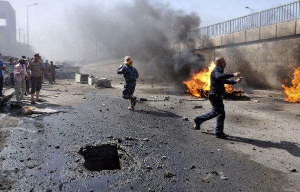 sem13juig-Z33-Irak-terreur-Bagdad.jpg