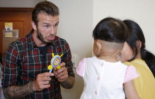 sem13juij-Z8-David-Beckham-hopital-enfants-Chine.jpg