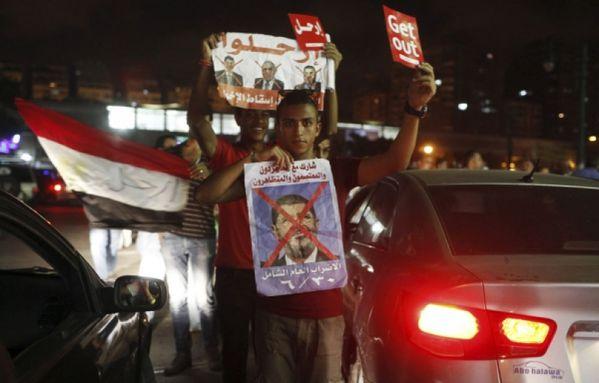 sem13juim-Z34-Manifestation-Egypte-contre-Morsi.jpg