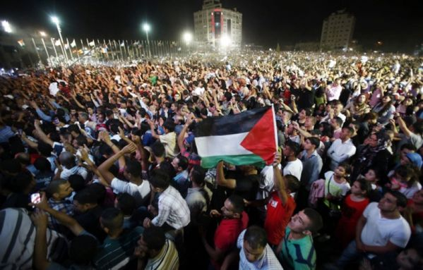 sem13jula-Z30-Assaf-star-Palestine.jpg