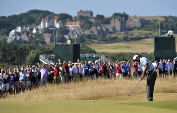 sem13juli-Z13-Tiger-Woods-Muirfield-open-golf.jpg