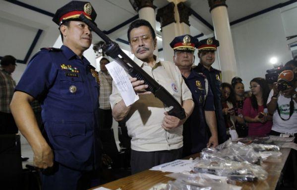sem13julm-Z22-Joseph-Estrada-ex-president-Philippines.jpg