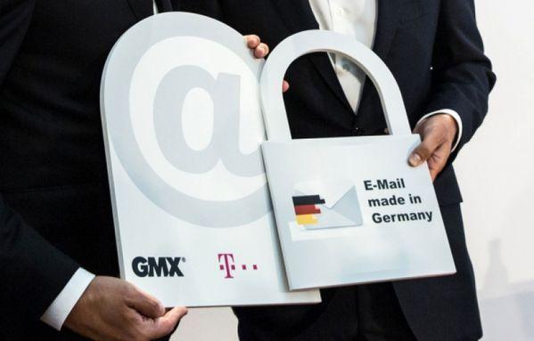 sem13aoud-Z13-Protection-mails-Allemagne.jpg