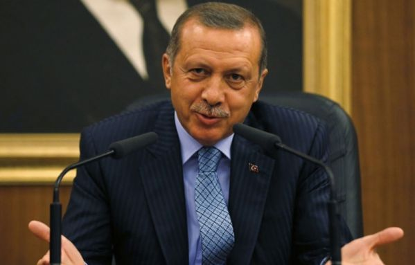 sem13aouf-Z24-Tayyip-Erdogan-Premier-Ministre-turc.jpg