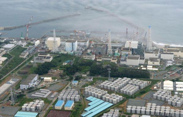 sem13aoui-Z3-Danger-Fukushima-japon.jpg