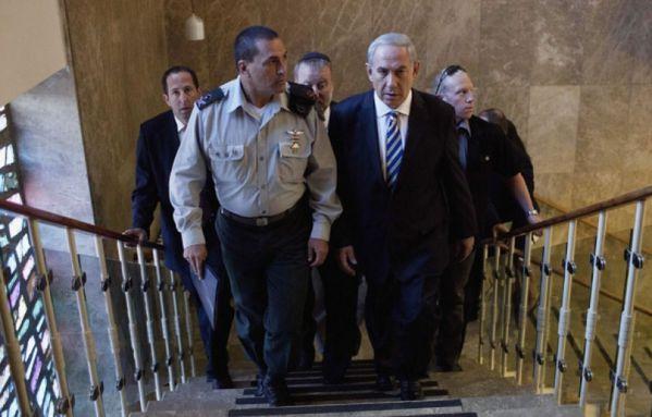 sem13aoum-Z34-Benjamin-Netanyahou-Israel.jpg