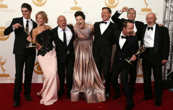 sem13sepj-Z11-Breaking-Bad-Emmy-Awards.jpg