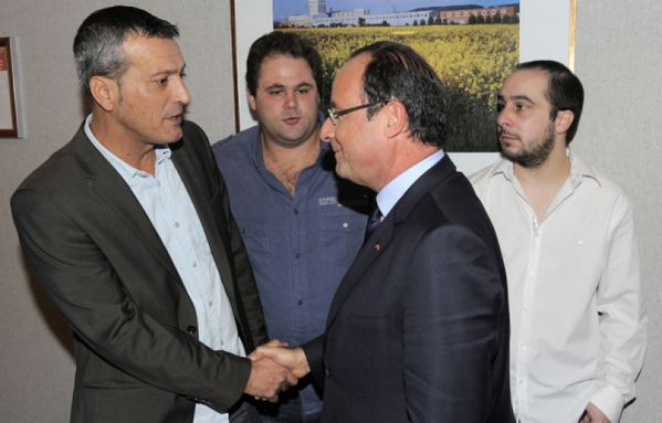 sem13sepk-Z22-Francois-Hollande-Edouard-Martin-Florange.jpg