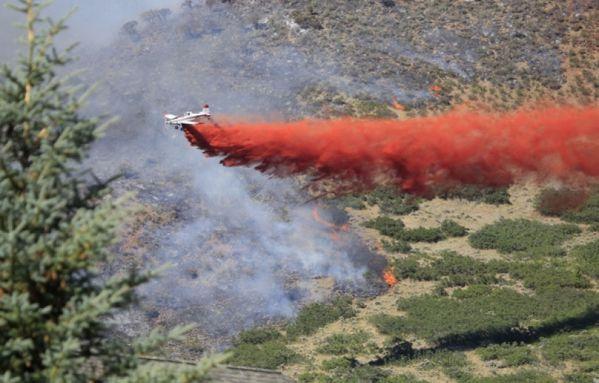 sem12juij-Z2-Utah-incendies-USA.jpg