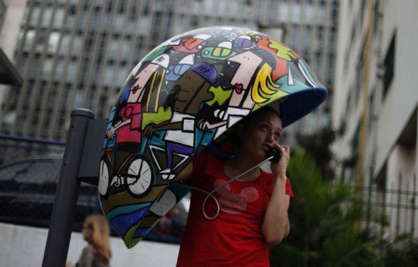 sem12juik-Z13-Call-parade-a-Sao-Paulo-Bresil.jpg