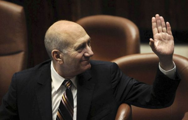 sem12juik-Z37-Ehoud-Olmert-juge-coupable-Israel.jpg