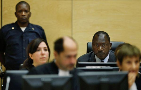 sem12juik-Z39-Thomas-Lubanga-Congolais-Cour-penale-internat.jpg