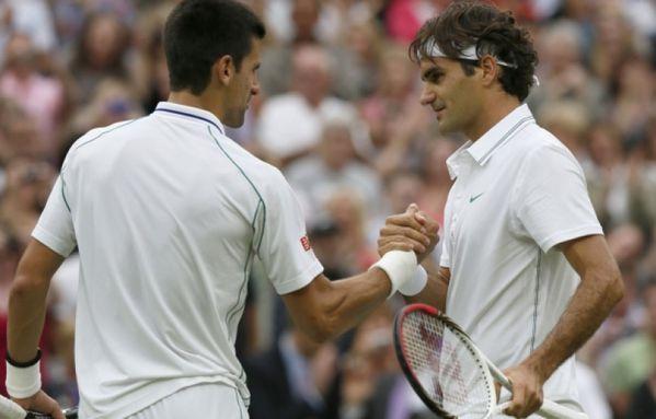 sem12juik-Z5-Federer-bat-Djokovic-en-demi-finale-de-Wimbled.jpg