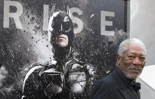 sem12juim-Z22-Morgan-Freeman-Batman.jpg