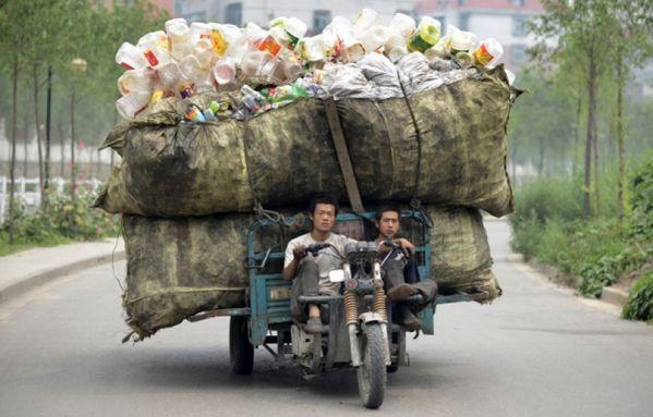 sem12juin-Z8-vehicule-charge-Chine.jpg