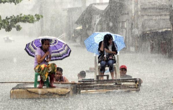 sem12aoua-Z1-Manille-Inondations.jpg