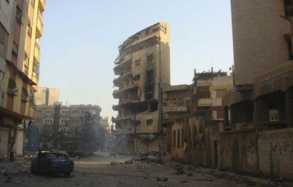 sem12juio-Z5-Homs-syrie.jpg