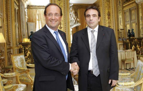 sem12juip-Z7-Francois-Hollande-Joel-Mergui.jpg