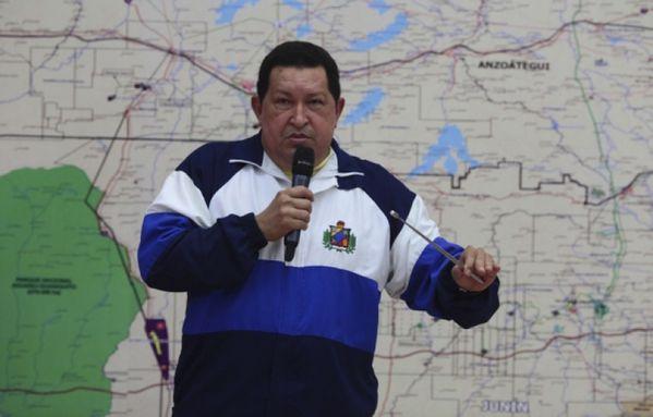 sem12aoug-Z3-Hugo-Chavez.jpg