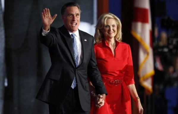 sem12aoui-Z1-Mitt-et-Ann-Romney-convention-Republicains.jpg