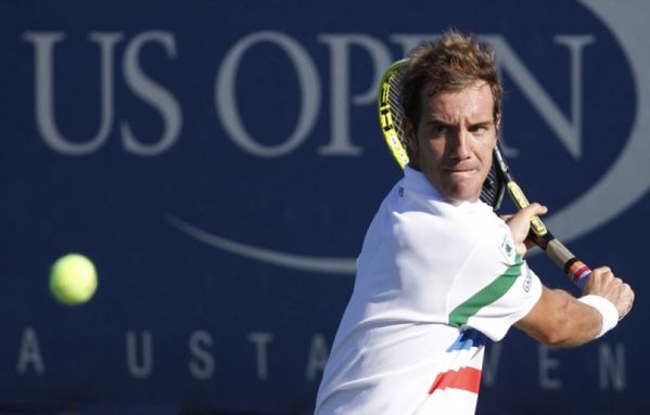 sem12sepa-Z2-Richard-Gasquet-US-Open.jpg