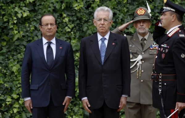 sem12sepa-Z39-Francois-Hollande-Mario-Monti-Rome.jpg