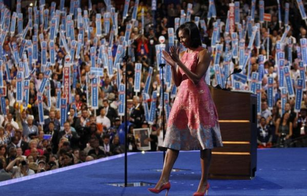 sem12sepb-Z1-Michelle-Obama-convention-democrates.jpg