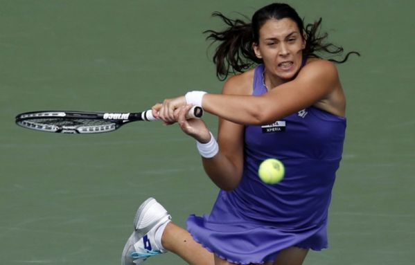 sem12seph-Z1-Marion-Bartoli-tennis-tournoi-Tokyo-Japon.jpg