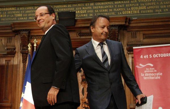 sem12octa-Z22-Jean-Pierre-Bel-et-Francois-Hollande-Sorbonne.jpg