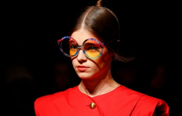 sem12sepi-Z8-Fashion-week-Paris-lunettes.jpg