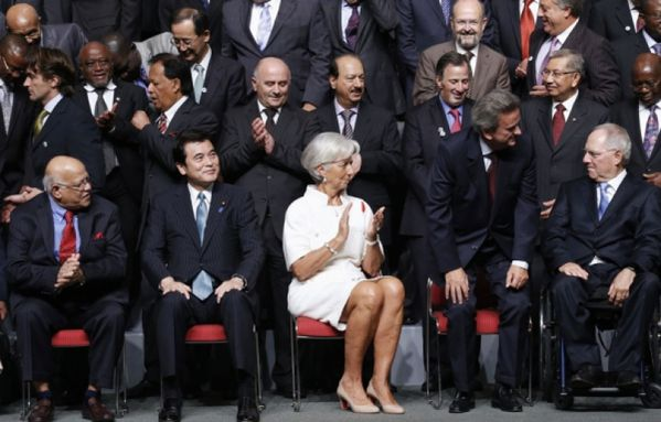 sem12octc-Z26-Christine-Lagarde-FMI-Tokyo-Japon.jpg