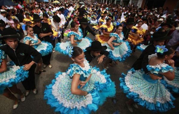 sem12octd-Z24-danse-Colombie