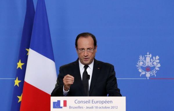 sem12octe-Z19-Francois-Hollande-accord-supervision-bancaire.jpg