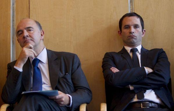 sem12octe-Z7-Pierre-Moscovici-Benoit-Hamon.jpg