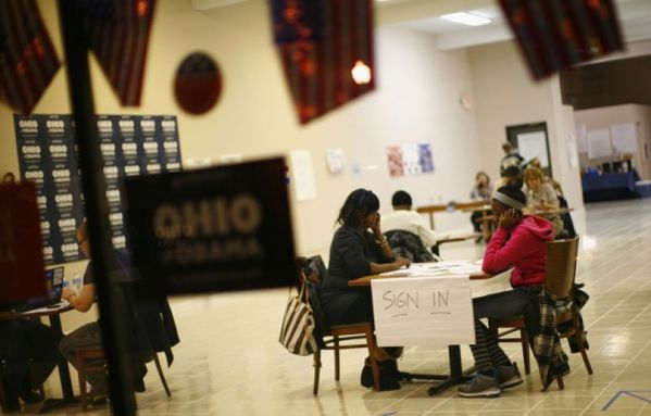 sem12nova-Z22-Obama-Ohio-campagne-election-americaine.jpg